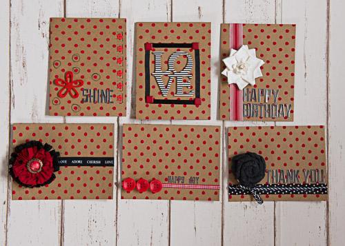 @cdnscrapbooker @engelbelle #scrapbooking #cards #cardstock