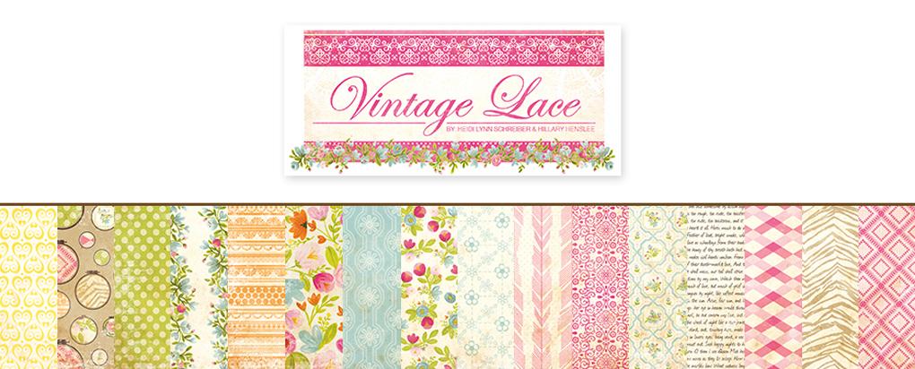 slider-vintage-lace