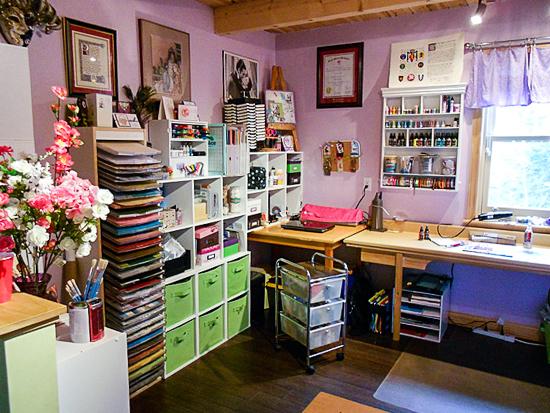 srichter_craftroom_1_blog