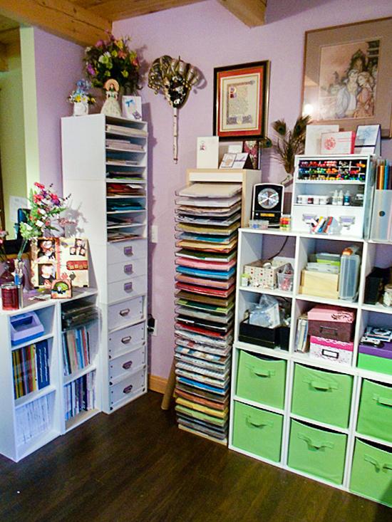 srichter_craftroom_2_blog