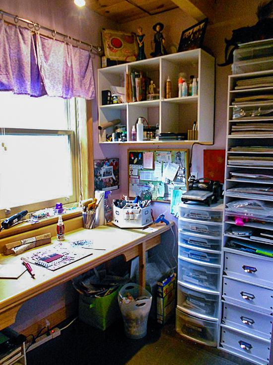 srichter_craftroom_3_blog