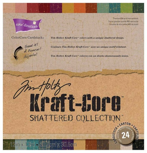 tim-holtz-gx-1940-00-kraft-core-shattered-collection