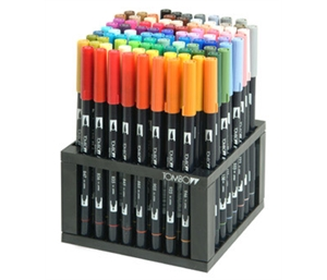 tombow set