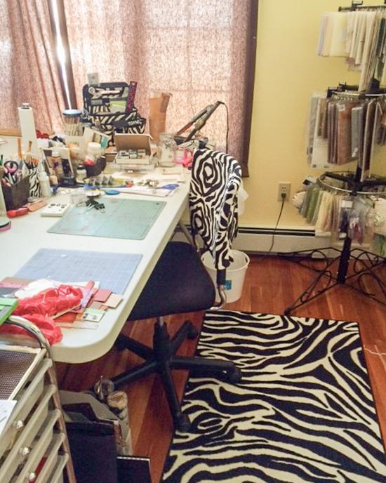 workspace-2